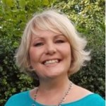 Karen Norris - Counselling Services in Surrey