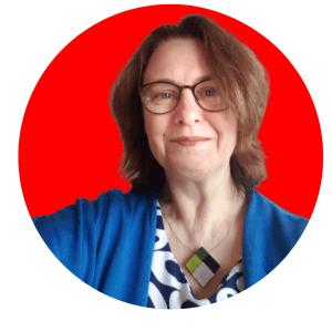 Lynn Coleman English
