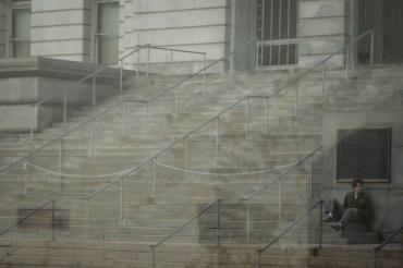 wistful steps