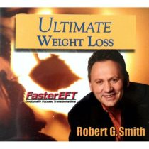 The FasterEFT Ultimate Weight Loss Program