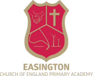 Easington logo