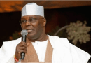 E-results transmission possible, Atiku's group says
