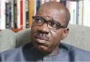 Removal of illegal structures: We'll not tolerate lawlessness in Edo – Obaseki