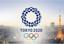 Tokyo Olympics organisers announce 16 new Games-related COVID-19 cases