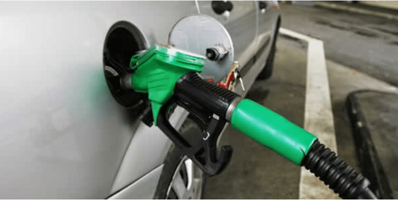 Petrol scarcity, ploy to hike price, say marketers