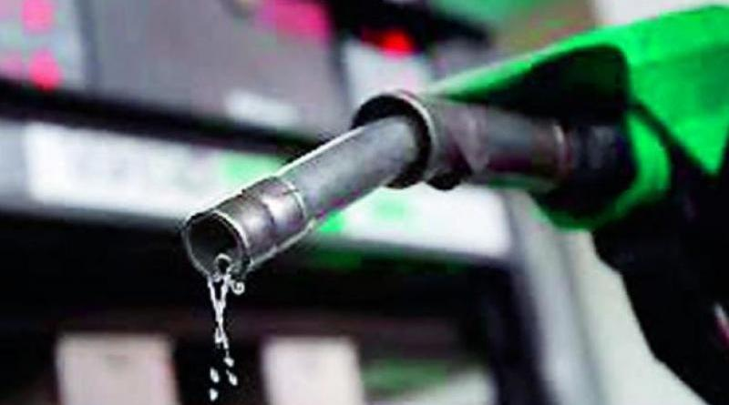 Nigerians Pay More For Fuel As Depot Price Hits N151.56