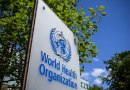 WHO Asks FG To Maintain Border Surveillance Over Polio