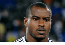 French club appoint Enyeama keepers' trainer