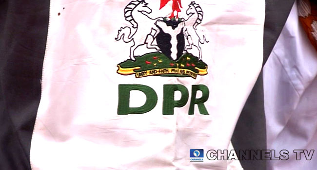 Nigeria To Become Major Exporter Of Petroleum Products In Two Years, Says DPR