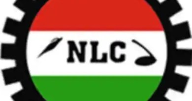 NLC Demands End To Medical Tourism By Govt Officials