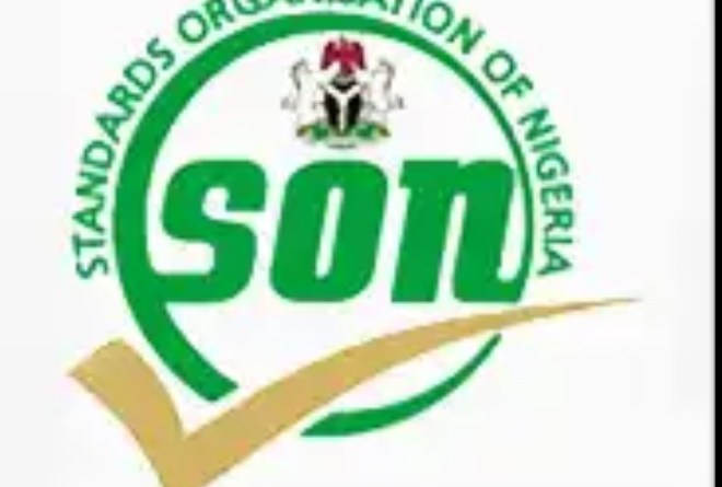 SON Alerts On Under Dispensing of Medical Gases