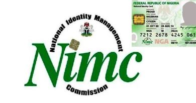 Senate queries NIMC over N229m contract payments
