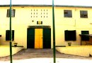 How Security Operatives Foiled A Jailbreak At Edo Custodial Centre – NCoS