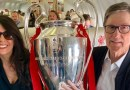 I Am Sorry – Liverpool Owner Apologises To Fans Over ESL Involvement