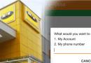 USSD war: MTN snubs banks, links 77 million subscribers to fintech platforms