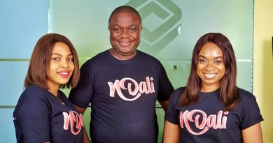 Evolance Technologies makes its entrance into African market with Ndali App