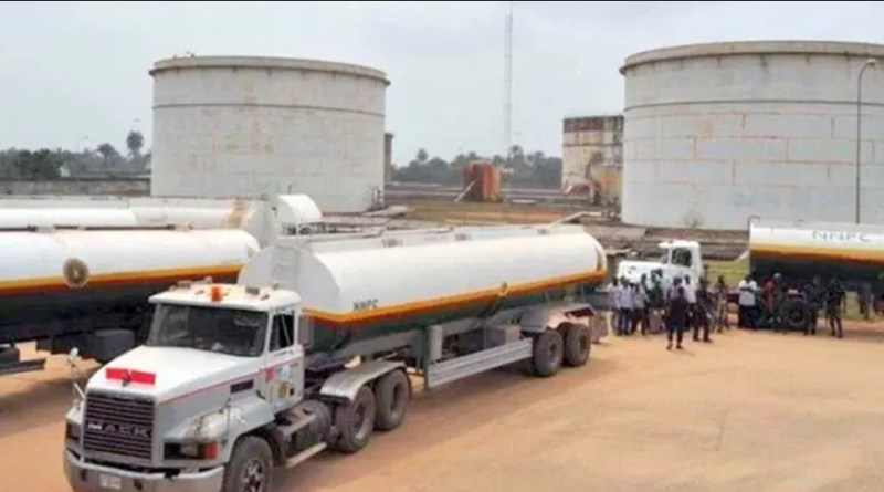 PIB: NUPENG, PENGASSAN oppose fuel import licence restriction, two regulators