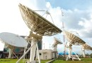 Nigeria to acquire two more satellites by 2025