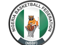 Ministry suspends NBBF election indefinitely