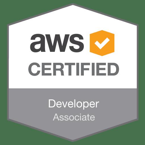AWS Certified Developer Associate 認證考試準備及心得 - Continuous Improvement