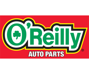oreilly automotive