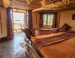 Rhino-Watch-Safari-Lodge-2-5