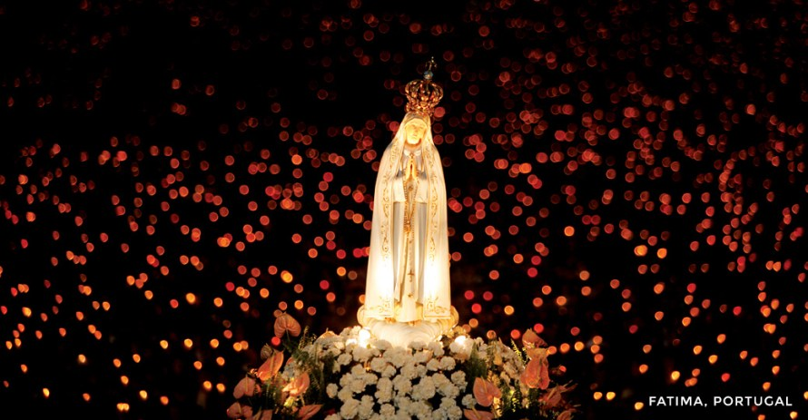 our-lady-of-fatima-pilgrimage1