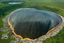 Lake Katwe