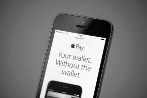 East   Partners   Banking News Apple Pay coming to New Zealand