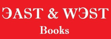east&westBooks
