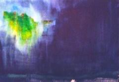Tindalls award - Norwegian Northern Lights Fauske 2 by Hugh Jenkins