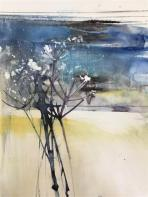 The SEAW Members Award: On the Edge of the Fens by Helen Clarke