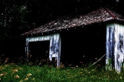 barn_edited-1