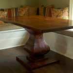 Mattison Furniture