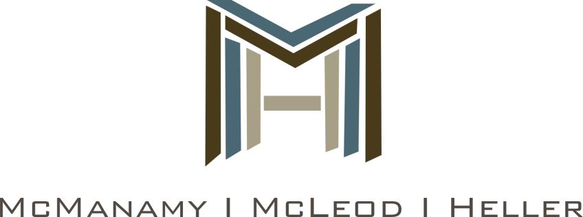 McManamy McLeod Heller