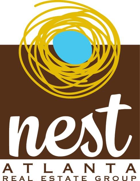 Nest Atlanta Real Estate Group