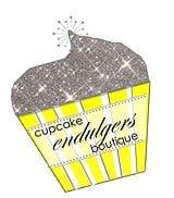 Cupcake Endulgers Boutique
