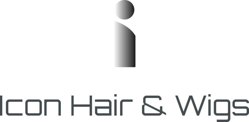 Icon Hair &amp Wigs