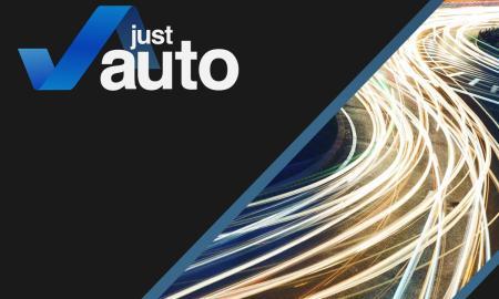 1618940955_just-auto-share.jpg