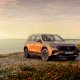 mercedes-benz-eqb-seven-seater-electric-suv-breaks-cover.jpg