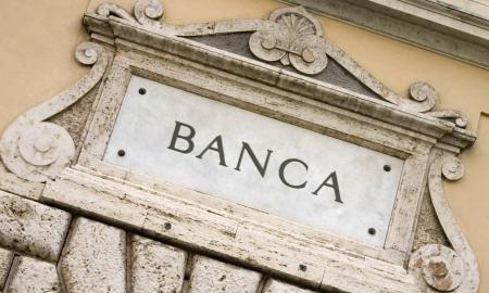103376863-Premium_Italian_bank.jpg