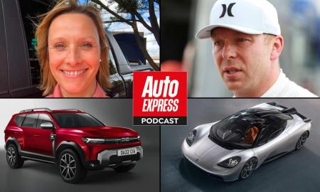 Podcast-12-May.jpg