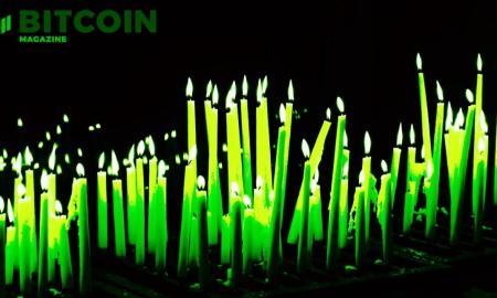 El-Salvador-Historical-Bitcoin-100000-EAST-AUTO-NEWS.jpg