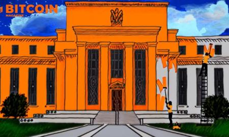 The-Federal-Reserve-Should-Buy-Bitcoin-EAST-AUTO-NEWS.jpg