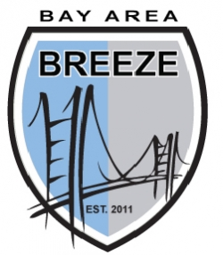 Bay_Area_Breeze