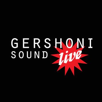 gsrhoni sound live logo squareimage_gsl_051409