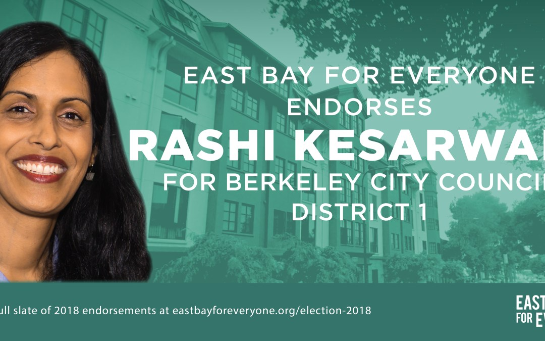 Tomorrow, 10a: Canvass with Rashi!!