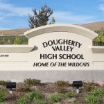 Dougherty Valley High School, San Ramon