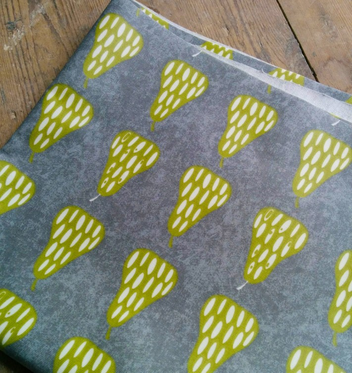 vinyl fabric for kitchen stool seat