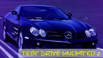 Review] Pengalaman Bersama Modenas GT128 | EastbulletdotCom
